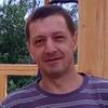 Олег, 47, г.Тутаев