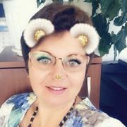 Ирина 42 Иркутск