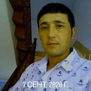 Кеша 37 Новосибирск