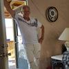 Leonard beiter, 63, Palm Coast