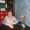 Марина, 41, г.Нижняя Тура