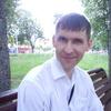 Сергей, 42, г.Ставрополь
