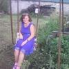 Наталья, 41, г.Новокузнецк