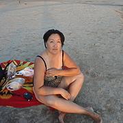 Подружиться с пользователем ирина 43 года (Телец)