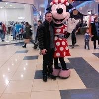 Олег, 34 года, Телец, Оренбург
