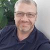 Andrey, 46, г.Екатеринбург