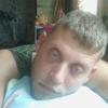 Николай Ковалёв, 25, г.Тихорецк