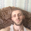 Артем, 25, г.Смоленск