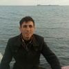 Rustam Rustamjon, 30, Sudak