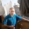 Александр, 55, г.Киев