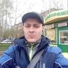 Саша, 35, г.Полысаево
