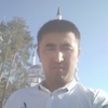 Илхом, 27, г.Бишкек