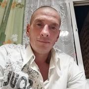 Влад 43 Москва