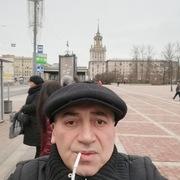 Мамо 50 Санкт-Петербург