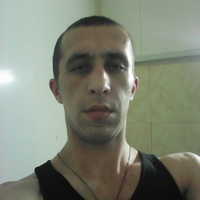 Алексей, 30 лет, Весы, Томск