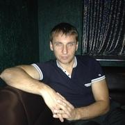 Михаил 48 Балаково