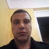 ИВАН СМЕШНЮК, 38, г.Чита