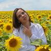Viktoriya, 25, г.Ганновер