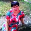 Татьяна, 31, г.Макеевка