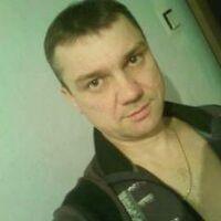Андрей, 50 лет, Рак, Хабаровск