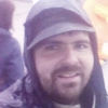Арни, 26, г.Ярославль