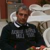 Марик, 43, г.Бужумбура