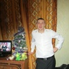 денис, 34, г.Коломна