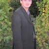 Юрий, 33, г.Новотроицкое