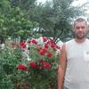 vova, 39, Verkhnodniprovsk