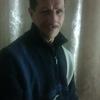 Павел, 48, г.Александровское (Томская обл.)
