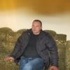 ВАНЯ, 41, г.Теребовля
