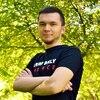 Андрій, 23, г.Черновцы