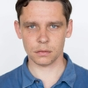 Олексій, 28, г.Винница