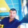 Alisher, 38, г.Орск