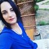 Данелия, 24, г.Киев
