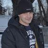 Роман, 28, г.Бодайбо
