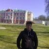 Дмитро Volodimirovich, 33, г.Кохтла-Ярве