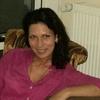 Юлия, 39, г.Прущ-Гданьский