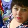 Марина, 39, г.Уральск