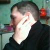 Эдуарл, 44, г.Томск