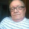 Дамир, 65, г.Челябинск