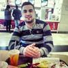AMIL, 25, г.Баку
