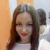 Darya, 23, г.Киев