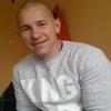 Dinges, 33, г.Клайпеда