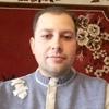Юрій, 29, г.Хмельник