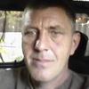 Владимир, 49, г.Бердянск
