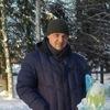Георгий, 35, г.Усть-Цильма