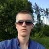 Юрий, 21, г.Клин