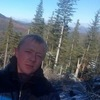 Іван, 27, г.Ивано-Франковск