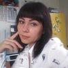 Елена, 32, г.Изюм